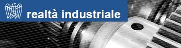 Realtà Industriale