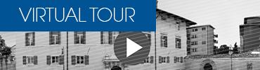 Link virtual Tour