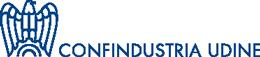 Logo Confindustria Udine
