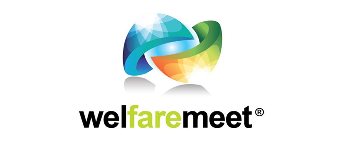 Presentazione Piattaforma Welfaremeet