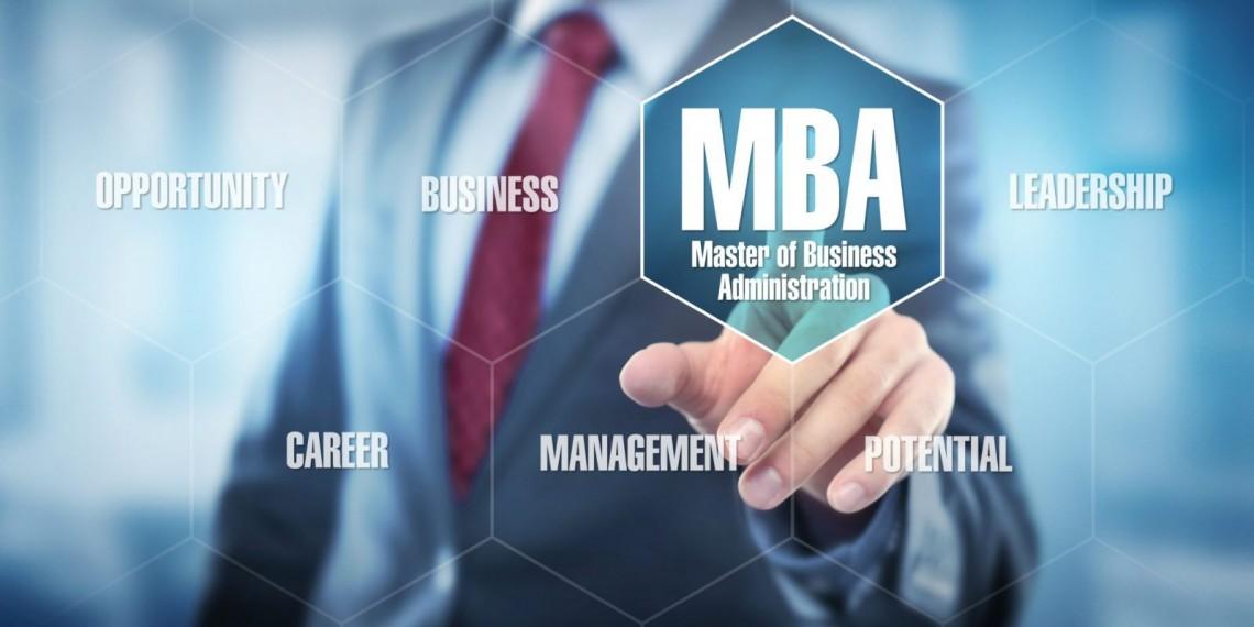 Executive MBA custom fit per il territorio