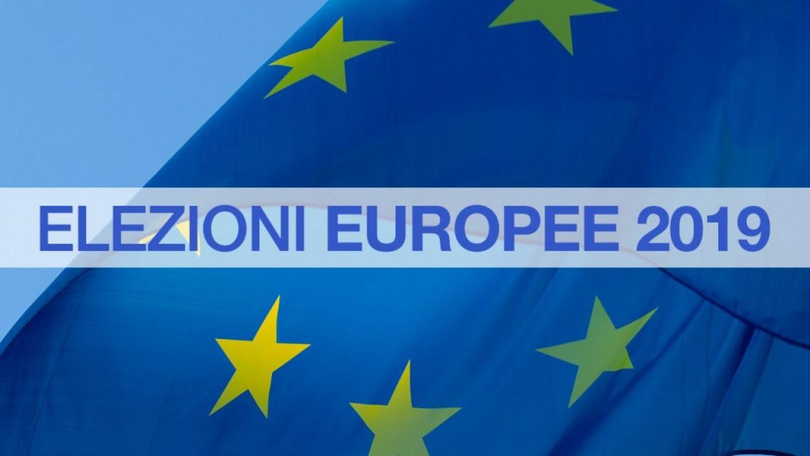 RIFORME PER L'EUROPA