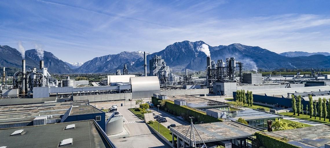Confindustria Udine al fianco delle imprese