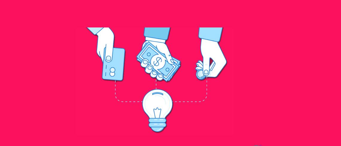 Crowdfunding a sostegno delle startup innovative