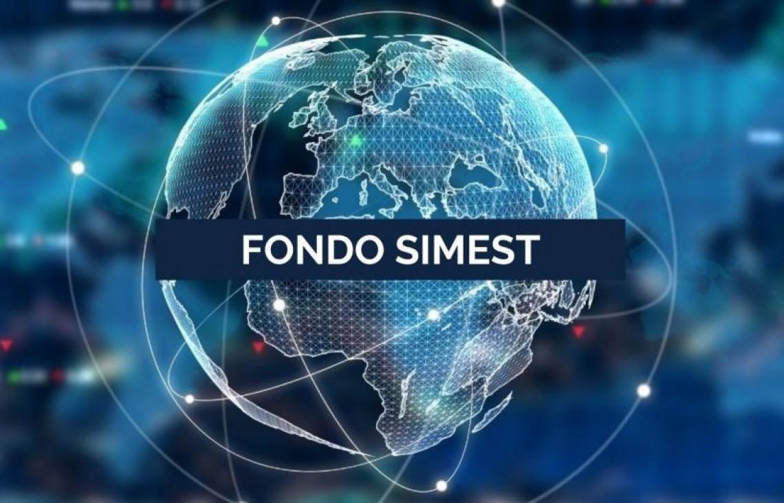 Riapertura Fondo SIMEST 394/81